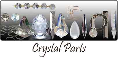 Funky chandelier replacement crystals elaboration fantastic diy fantastic replacement crystals for chandeliers crest fantastic diy aloadofball Image collections
