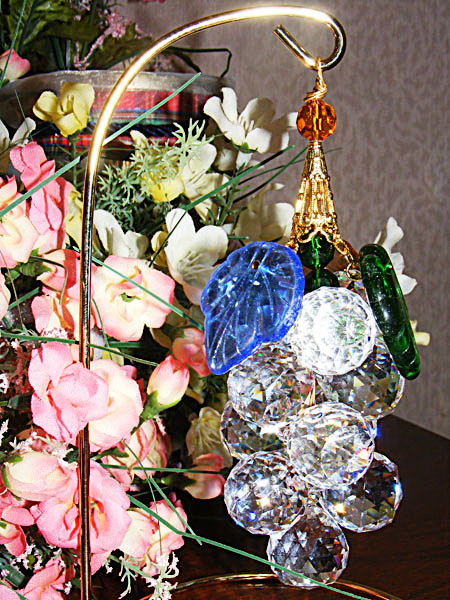 Authorized Wholesaler of Swarovski Elements, Swarovski Crystal